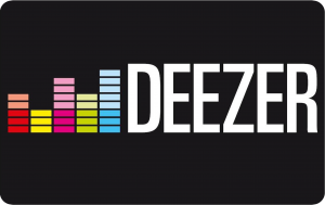 deezer-png