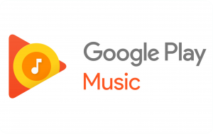 google music-png