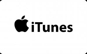 iTunes-png
