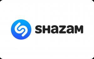shazam-png