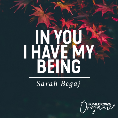 In-You-I-Have-My-Being